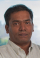 Suresh Kumar PhD profile photo picture