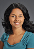 Susan Cohen MD profile photo picture