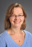 Susan Foerster MD profile photo picture