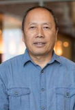 Tao Wang PhD profile photo picture