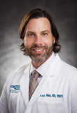 Travis P. Webb MD, MHPE profile photo picture