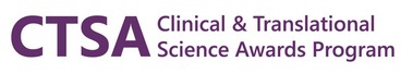 Clinical and Translational Science Awards