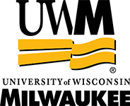 University of Wisconsin - Milwaukee