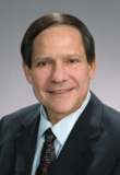 Ellis D. Avner MD