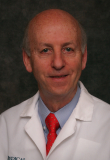 Lawrence R. Goodman MD