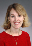 Meghen B. Browning MD