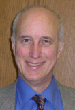 Quinn H. Hogan MD
