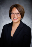 Tracy S. Wang MD, MPH